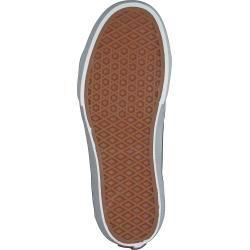 Photo of Vans Sneaker Sk8 Hi Platform 2.0 Schwarz Vans