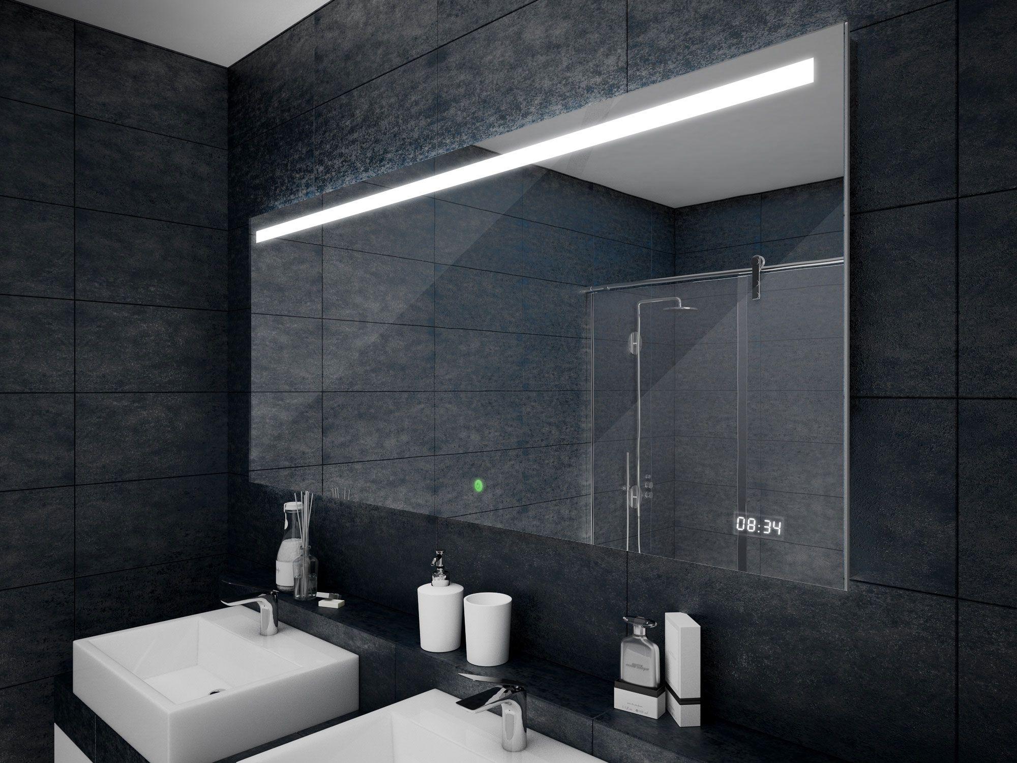 Badezimmerspiegel Bauhaus ~ 26 best bathroom mirror glass images on pinterest bathroom mirrors