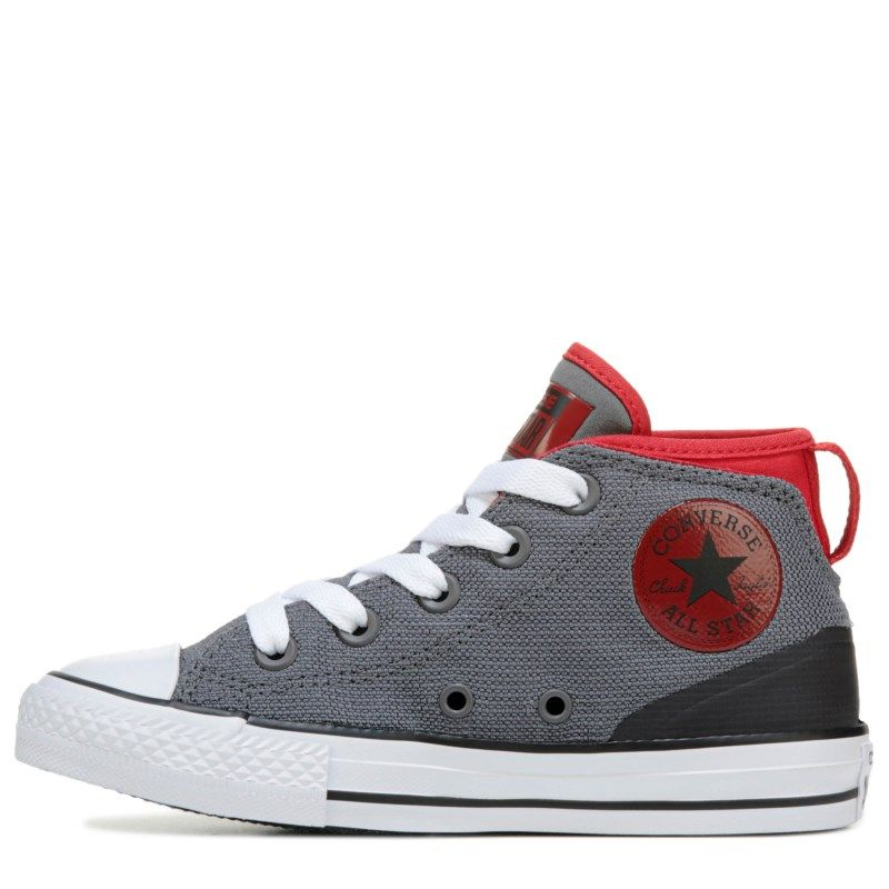 Affordable Converse Chuck Taylor All Star Syde Street High