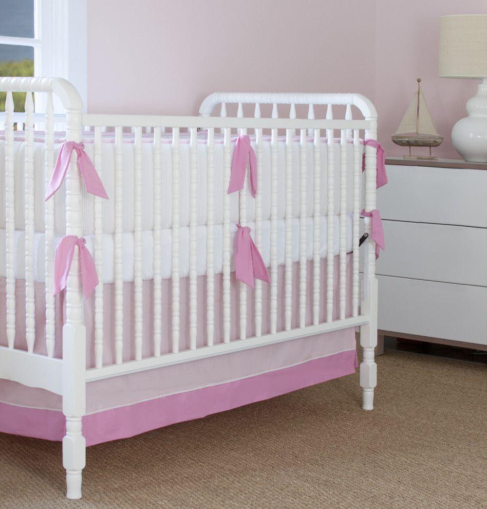Balboa seersucker crib set crib bedding sets crib bedding