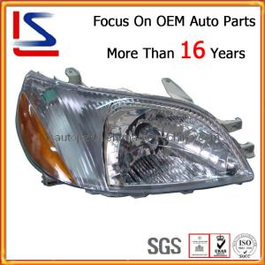 Auto Spare Parts - Headlight for Toyota Echo 2001-2002 (LS-TL-094) on…