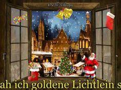 2 advent gru mit schlumpf youtube a weihnachtsvideos kinder pinterest youtube - Schlumpf weihnachten ...