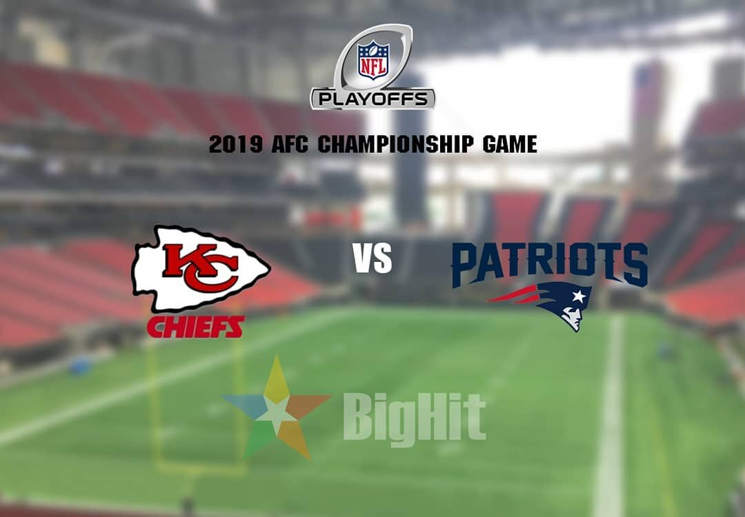Lowest Ticket Price Comparison For 2019 Afc Championship Game Afc Kansas City Chiefs Vs New England Championship Game Afc Championship New England Patriots