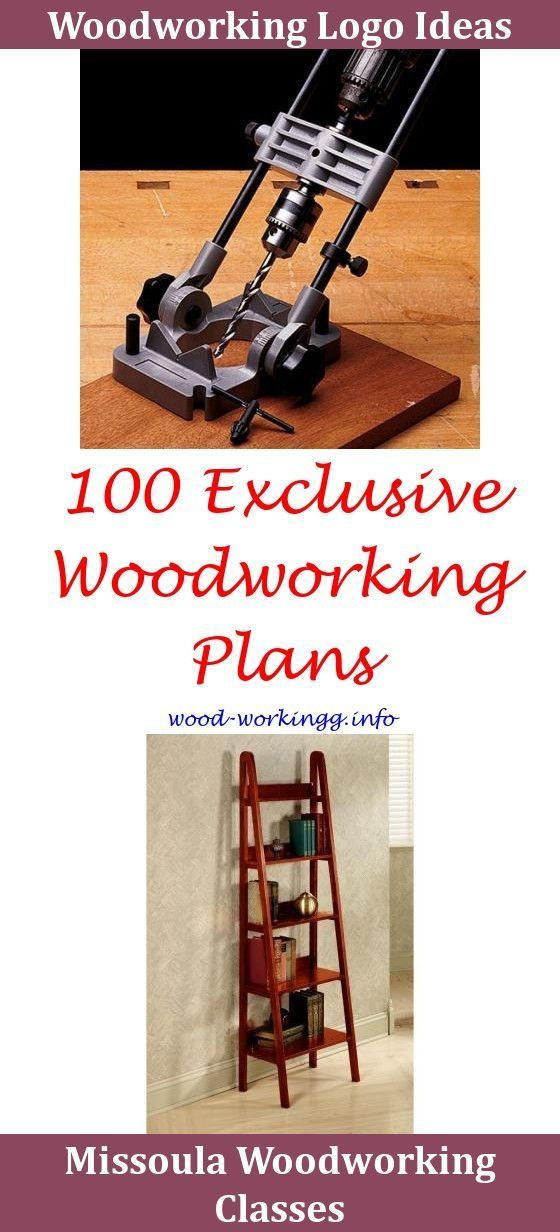 Hashtaglistpinterest woodworking record 53 woodworking vice hashtaglistpinterest woodworking record 53 woodworking vicehashtaglistwoodworking kits for beginners free woodworking apps woodworking apron revie malvernweather Images
