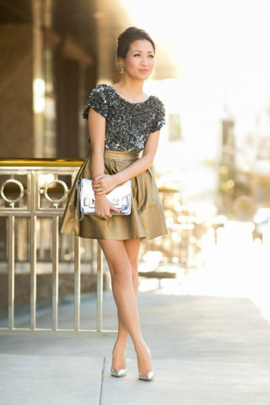 15 Pretty Perfect Summer Wedding Guest Outfits Perfect