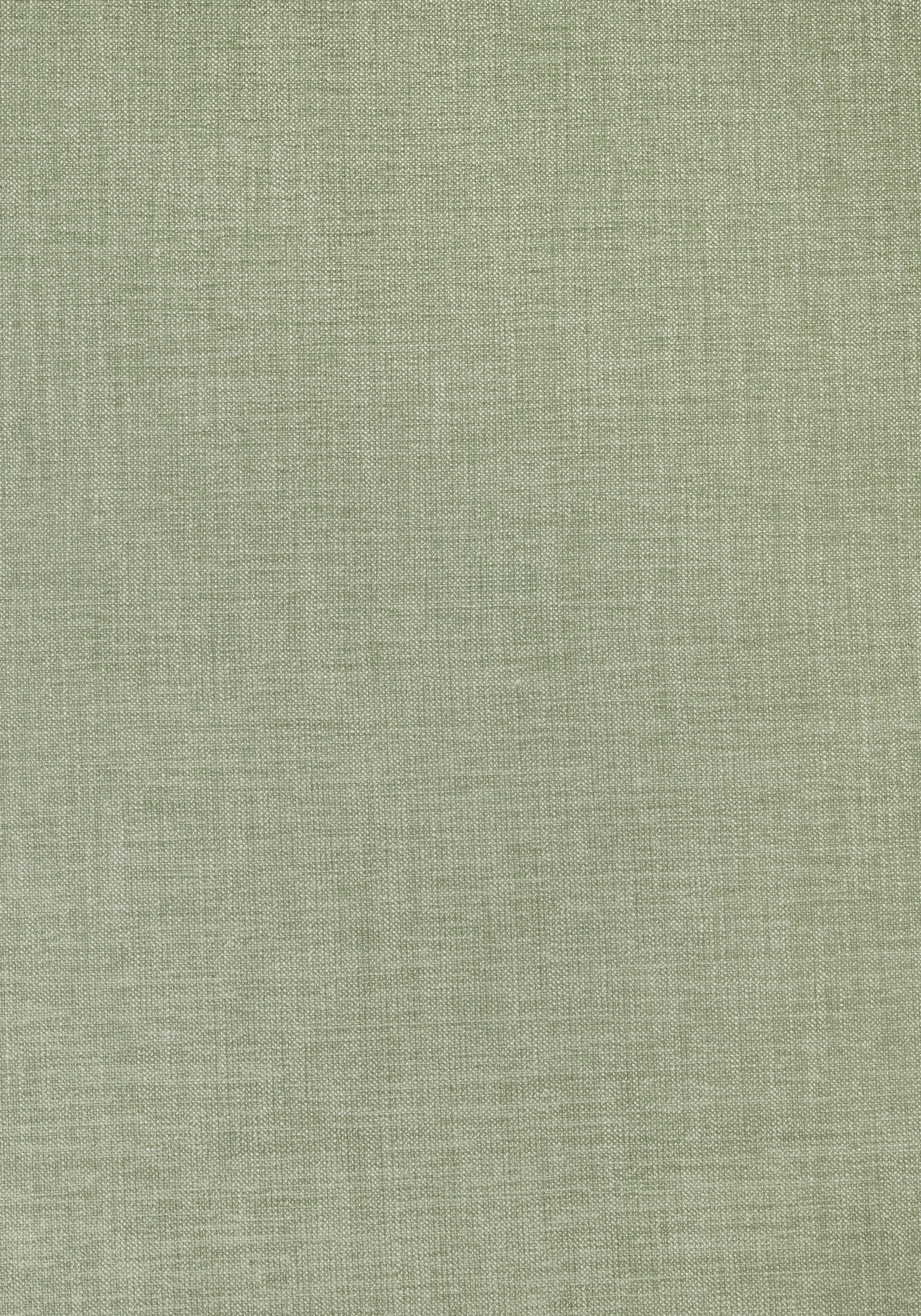 Luxe Weave, Sage, W724116, Collection Woven 8 Luxe Textures From
