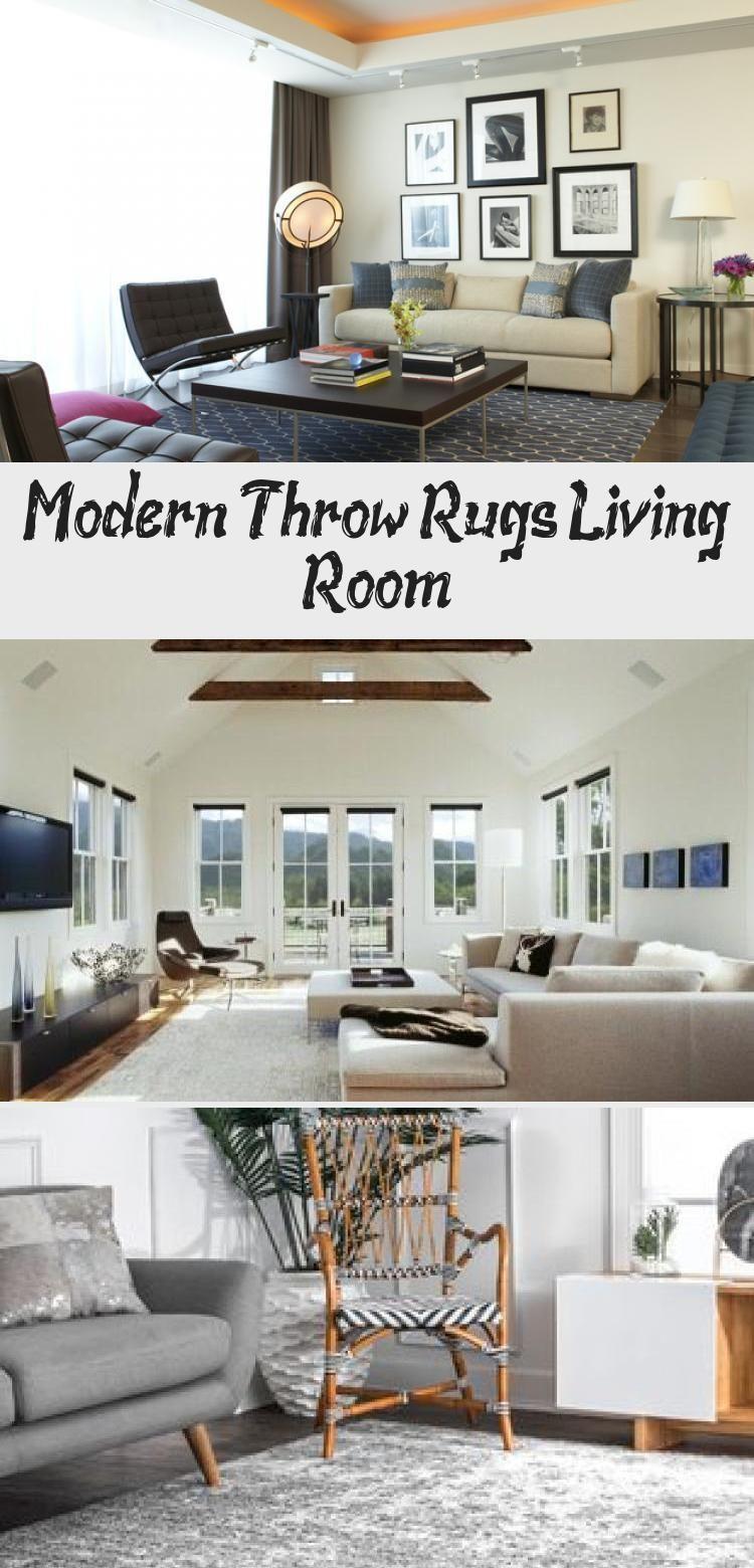 Modern Throw Rugs Living Room Amazon Com Lochas Ultra Soft Indoor