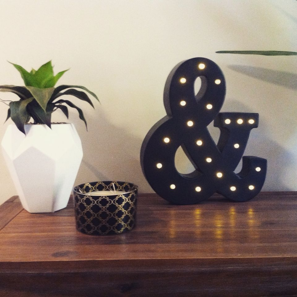 Kmart Home Decor All At Super Cheap Prices