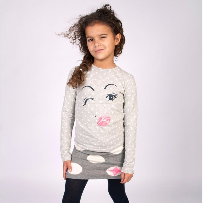Flo - rok»meisjes»Teddys babykleding en kinderkleding in Aalsmeer en online