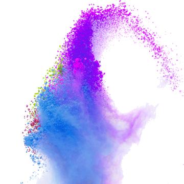 Milhoes De Imagens Png Fundos E Vetores Para Download Gratuito Pngtree Color Splash Art Splash Images Color Splash