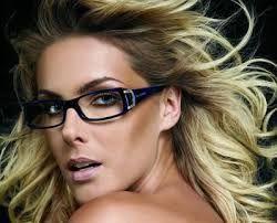 Resultado De Imagem Para Ana Hickmann Oculos De Grau Feminino