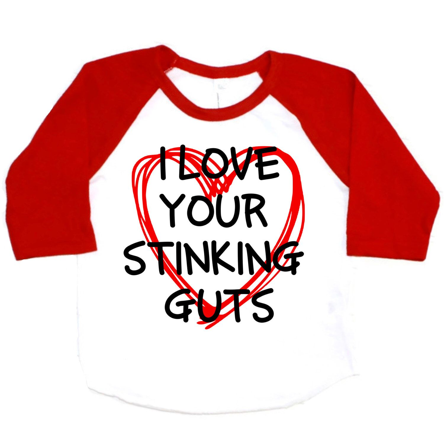 valentines day shirt valentines day valentines shirt boys valentine shirt toddler - Valentine Day Shirts
