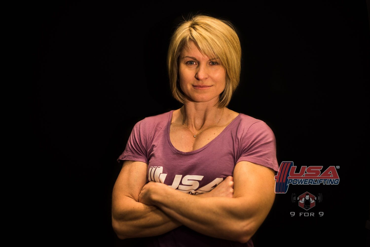 Wo womens bench press records by weight class - 7 Time Ipf Open World Champion 19 Open Usa Powerlifting National Champion Titles 34 World Records Highest Raw Bench Wilks Of All Time 156
