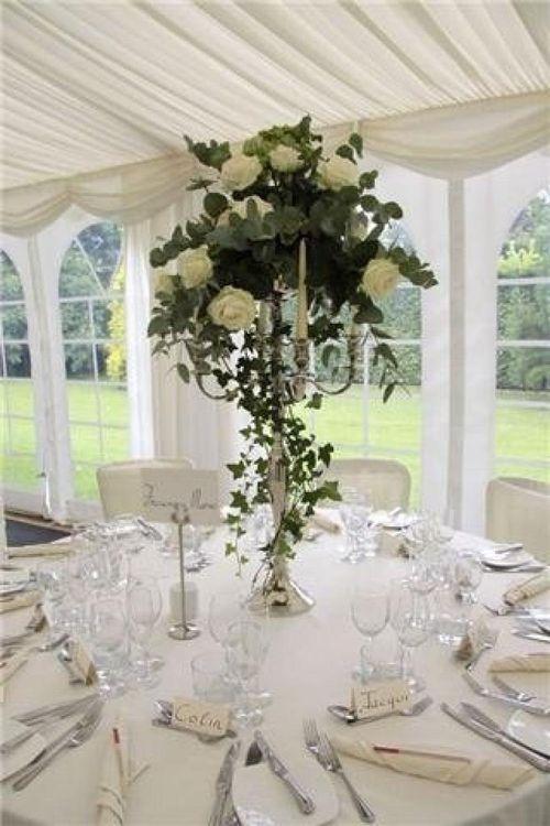 montage floral sur chandelier recherche google mariage deco florale pinterest. Black Bedroom Furniture Sets. Home Design Ideas