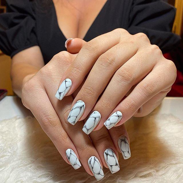 Nails Aya On Instagram Nailart Nail Nailart Nailsbaku Dirnaq Dirnaqqaynagi Bakudeku Bakuazerbaijan Nails Nail Art Baku Azerbaijan