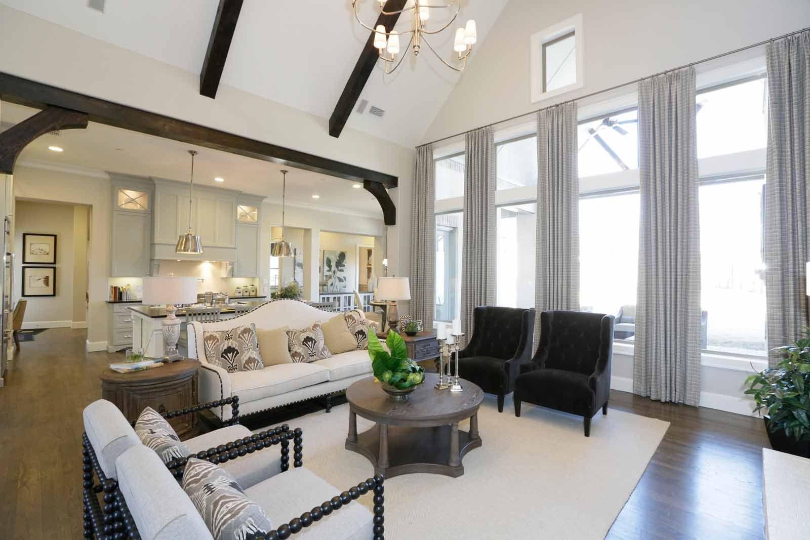 Attractive Southgate Homes Hamilton Hills Allen TX 75013 | Luxury Model Home For Sale  | Allen Property Listing: MLS#