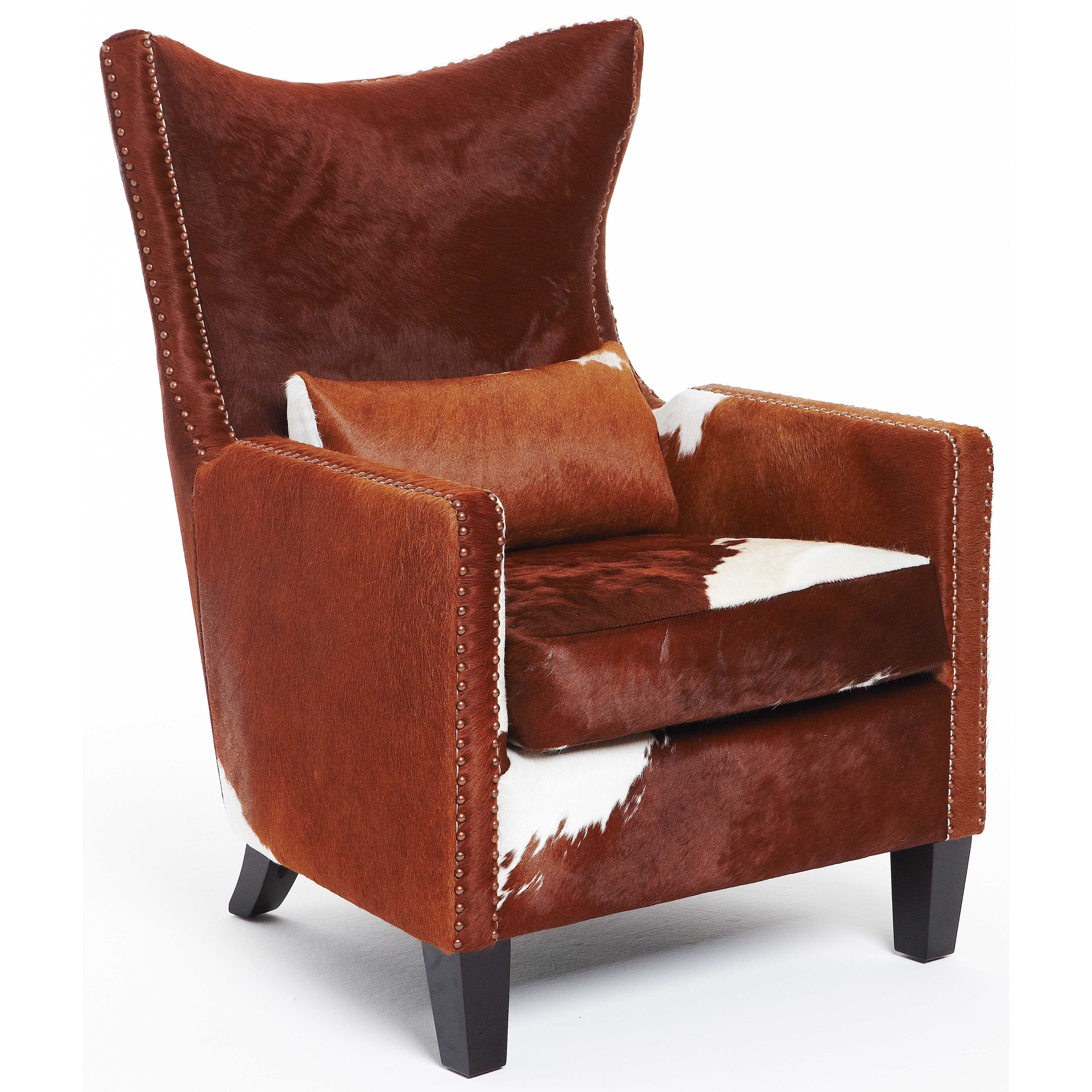 Zanzibar Accent Chair from Domayne for my office Office