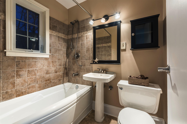 5621 Leeds Street Red Door Realty Nova Scotia Real
