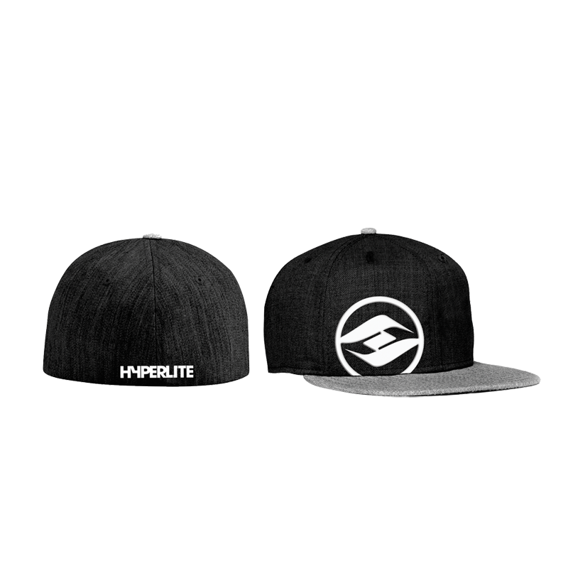 789b4d0d132 Wakeboard Apparel - Hats - We Are Wakeboard - Hyperlite