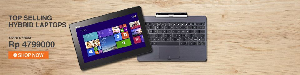 Jual Komputer Laptop Review Spesifikasi Harga Lazada Id Aksesoris