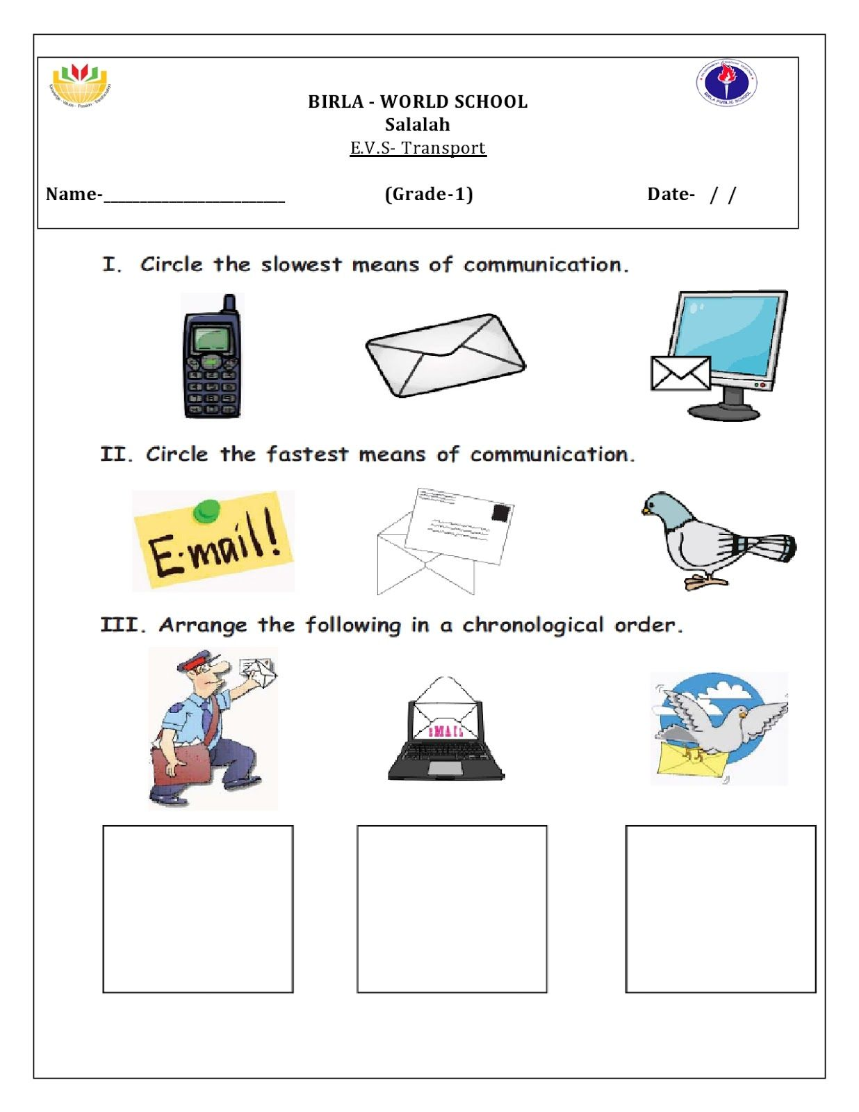Ws Gr1 Evs Page1