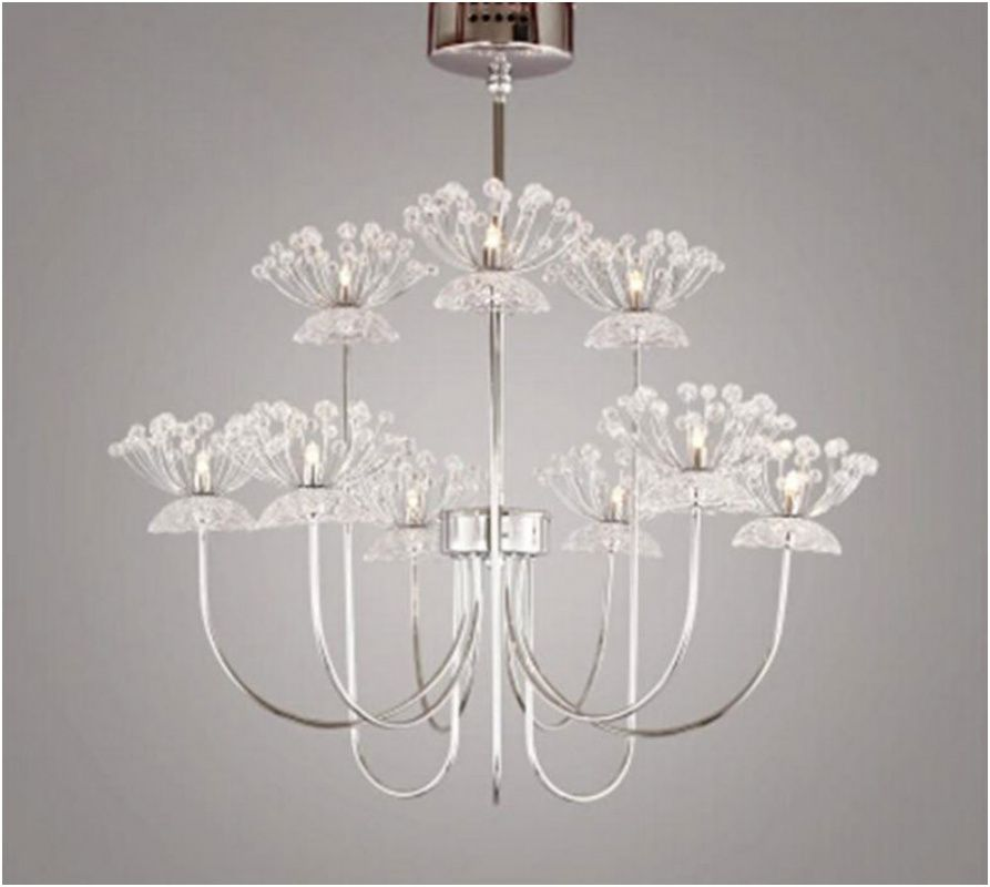 12 Agreable Ikea Lustre Images
