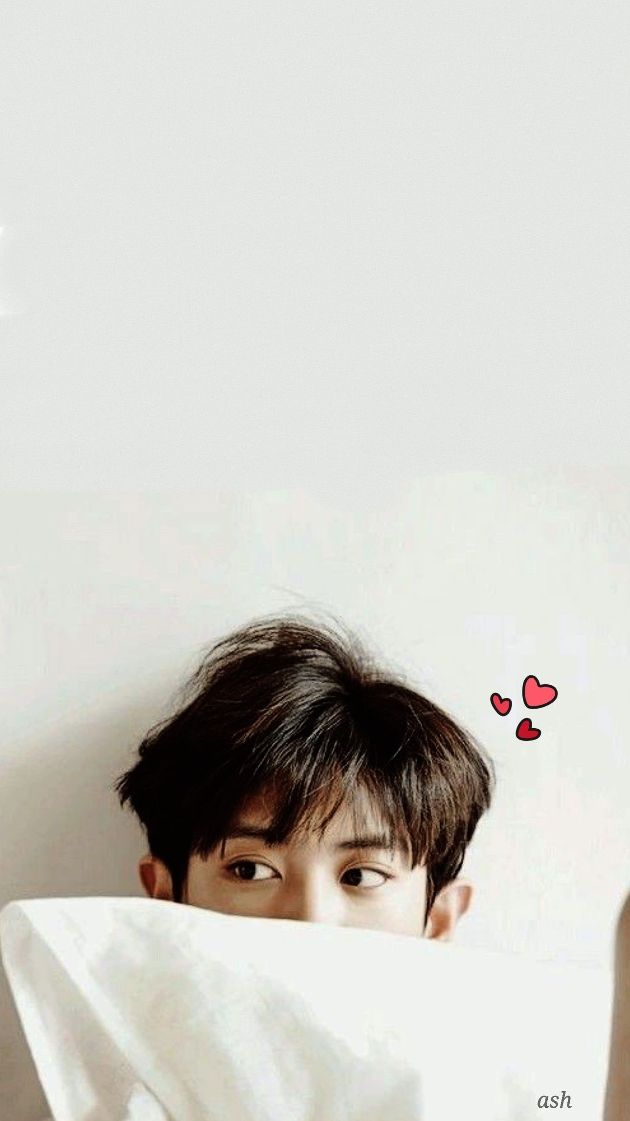 1288x2289 Chanyeol Wallpaper Park Chanyeol Pinterest Exo Exo