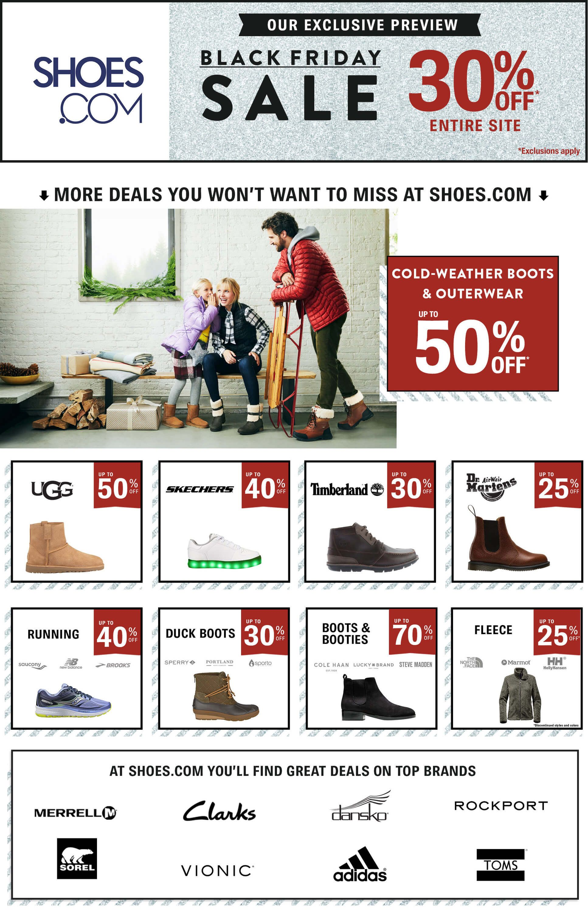 Shoes Com Black Friday 2017 Ihavecoupons As Its Name Suggests Shoes Com Is The To Go Destination For Shoe Lovers W Shoes Com Black Friday Shoes Black Friday