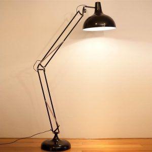 Most Famous Floor Lamps   http://corbytown.info   Pinterest   Floor ...