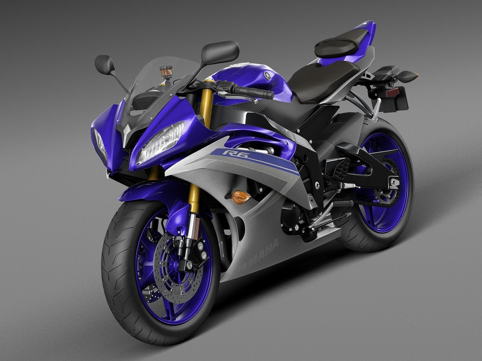 2012 yamaha yzf r6 reviews prices and specs review ebooks - Yamaha Yzf R6 2015 Valerii Sendetskyi On Artstation At Https Www