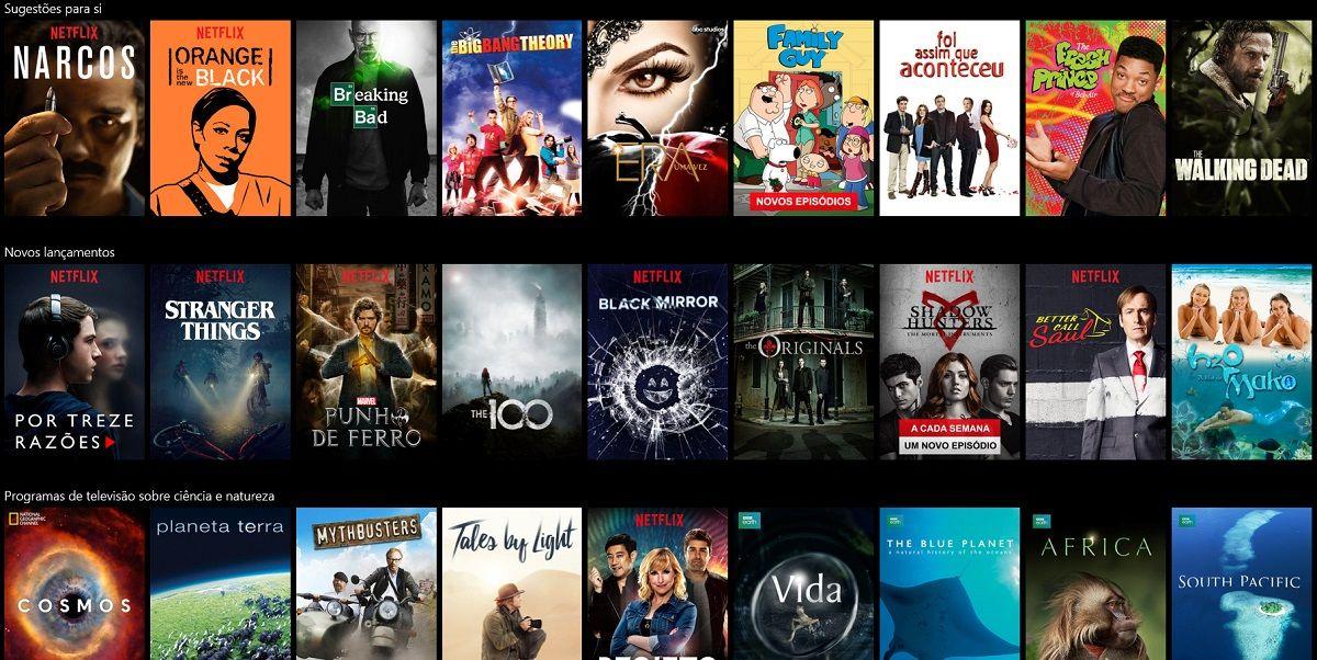 Assistir Series Online Gratis Assistir Series Online Filmes