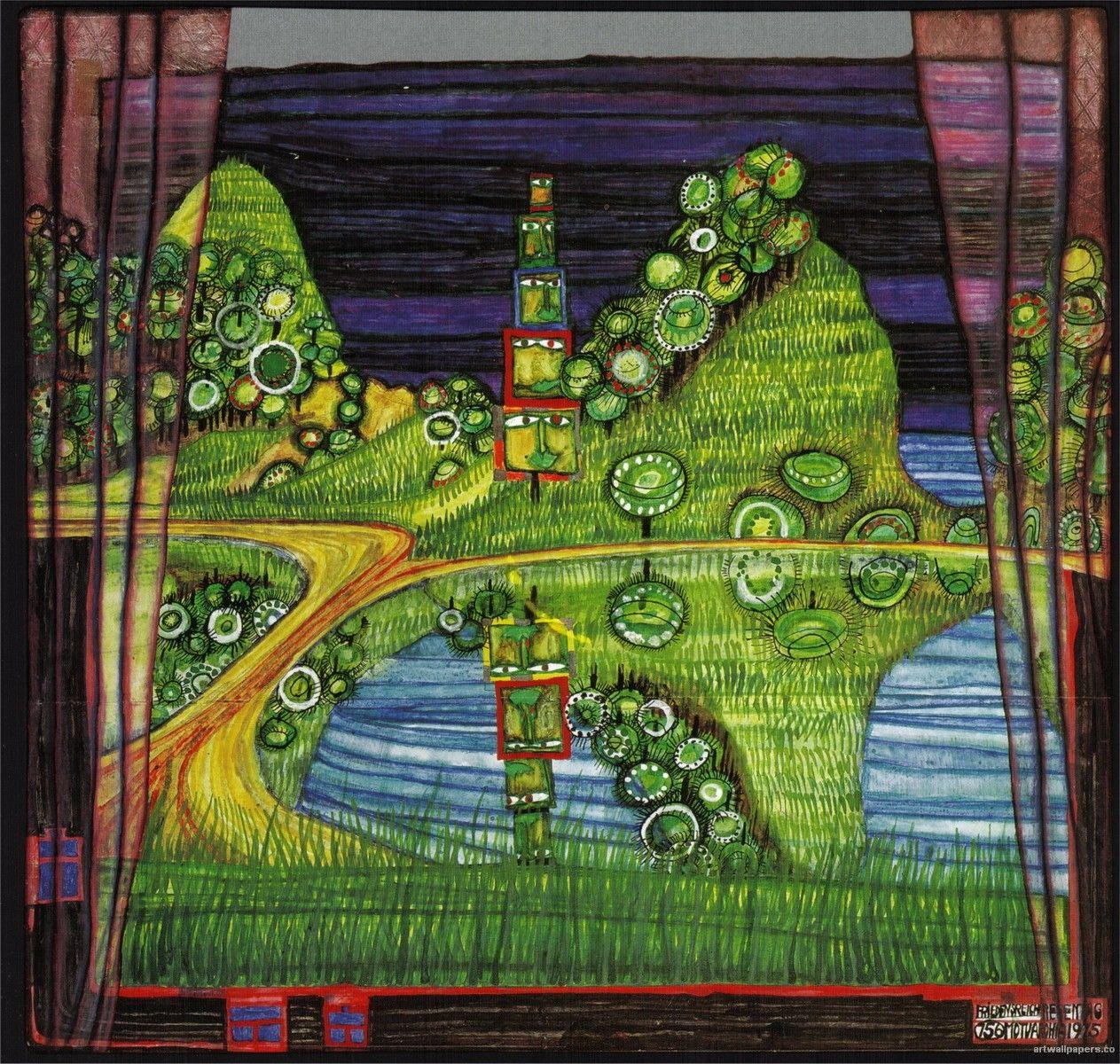Hundertwasser Paintings 6.jpg