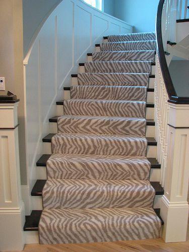 Best Custom Stair Runner Stair Runner Home Decor Stairs 640 x 480