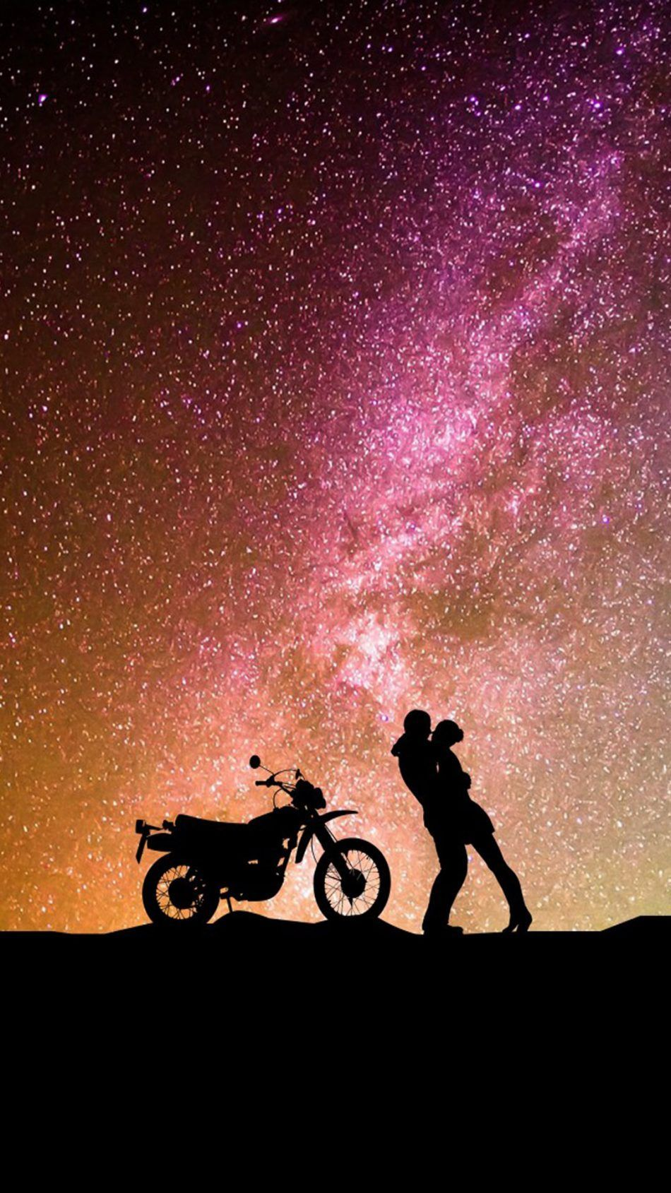 Download Couple Romantic Kiss Motorcycle Free Pure 4k Ultra Hd Mobile Wallpaper 2020 Spor Motosikletler Fotograf Yeni Ask Sozleri