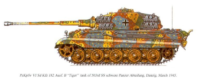 Pin on Wehrmacht, Heer/SS In Art