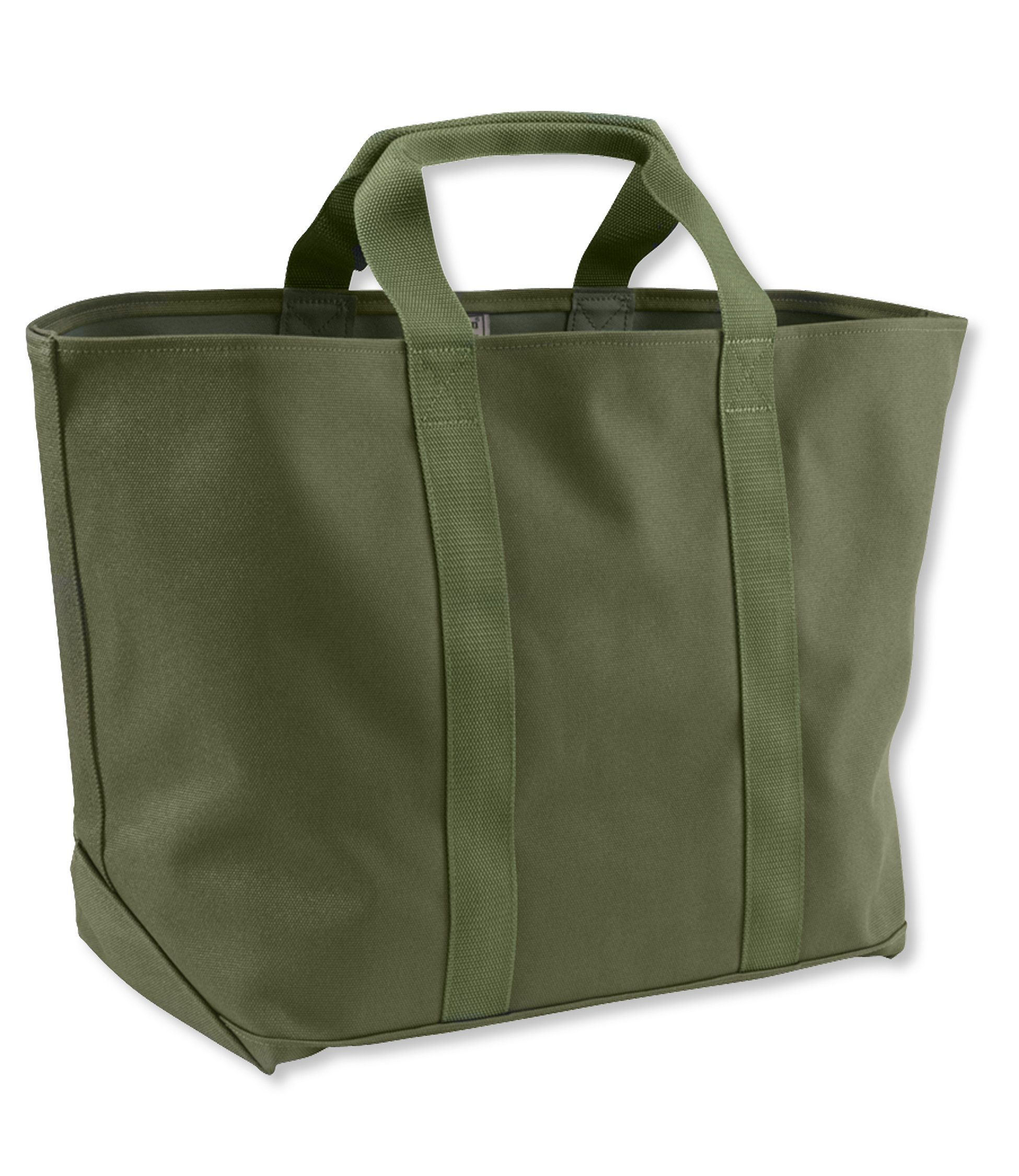 3c384599da09 Hunter s Tote Bag
