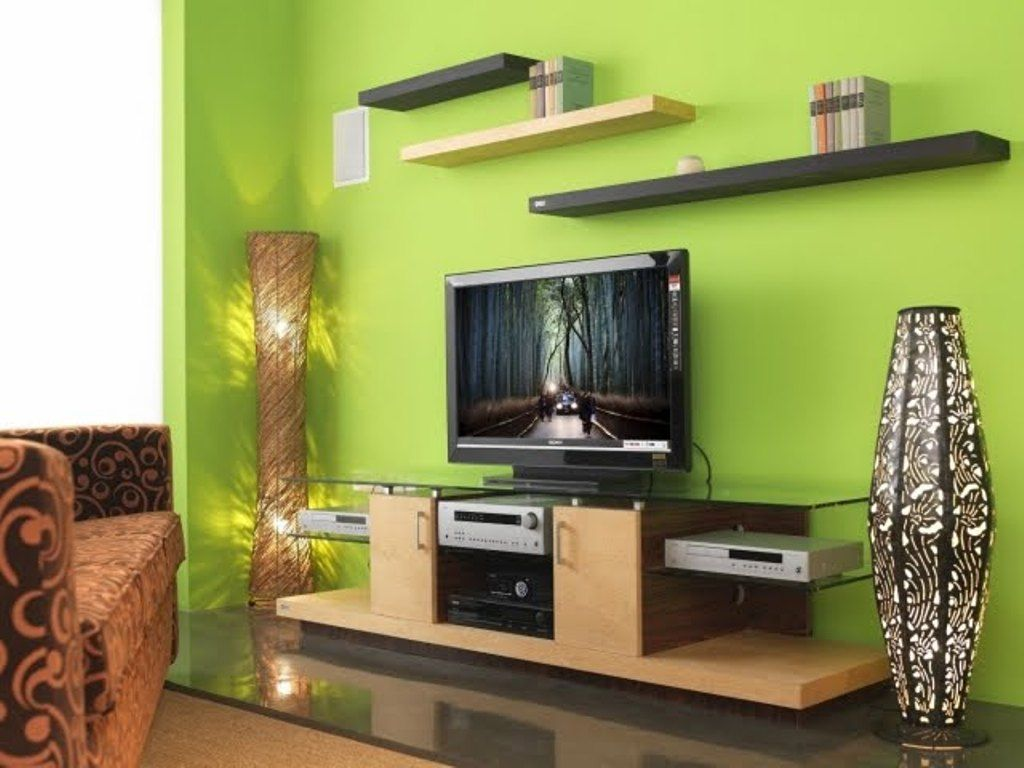 Blue and green living room ideas blue and green living room ideas with elegant floor lamp and luxury brown sofa