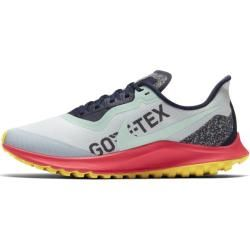 Photo of Nike Air Zoom Pegasus 36 Trail Gore-tex Trail-Laufschuh für Damen – Blau Nike