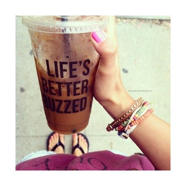 Beautiful Instagram ♡ ❤ liked on Polyvore featuring instagram and pictures