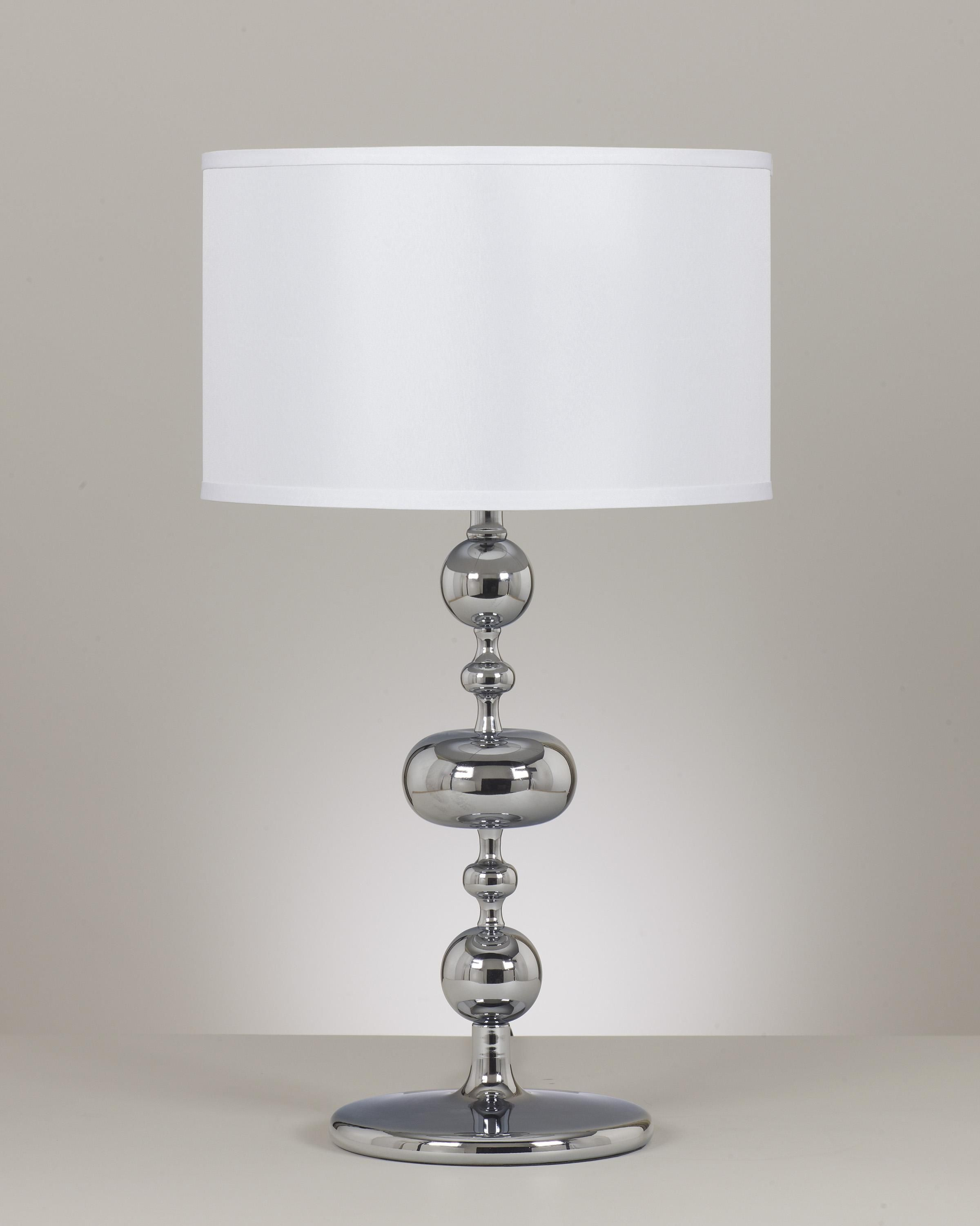 One Touch Lamps Bedroom Signature Design By Ashley Lamps Metro Modern Set Of 2 Raschel