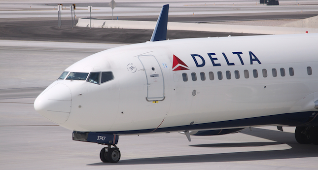 Delta Drops Ticket Fee Travel weekly, Delta flight, Delta