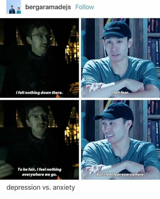 Buzzfeed Unsolved Memes 30 Buzzfeed Funny Unsolved Memes
