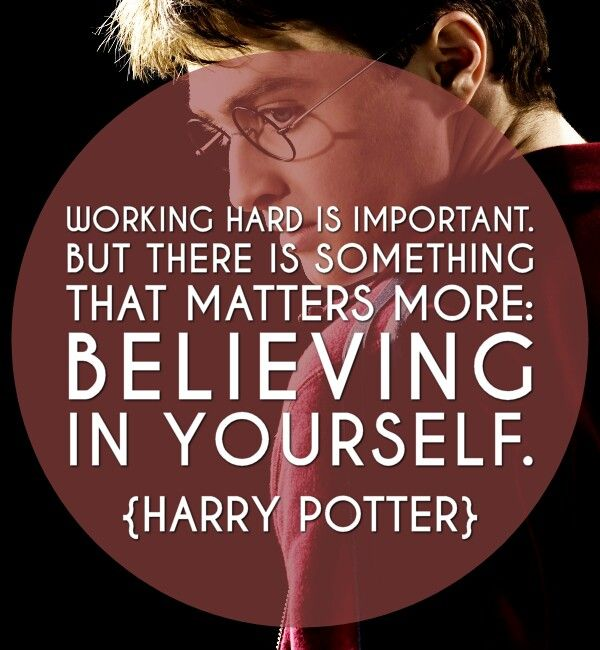 Love Quotes Harry Potter Glamorous Pinstrange Stranger On Hp Quots  Pinterest  Harry Potter