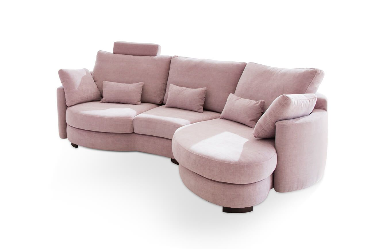 I J U Shaped Sectional Sofas Bengaluru Chennai Kochi Coimbatore Simplysofas Sectional Sofa U Shaped Sectional Sofa Sectional