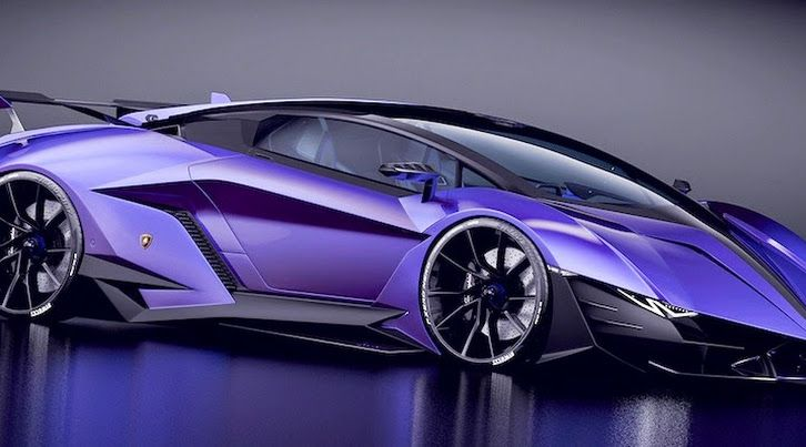 Lamborghini Resonare Concept It S Illegal Cars Automotive Supercars Sportscar Fastcars Lambo Lamborghini The Lamborg Mobil Keren Mobil Sport Mobil