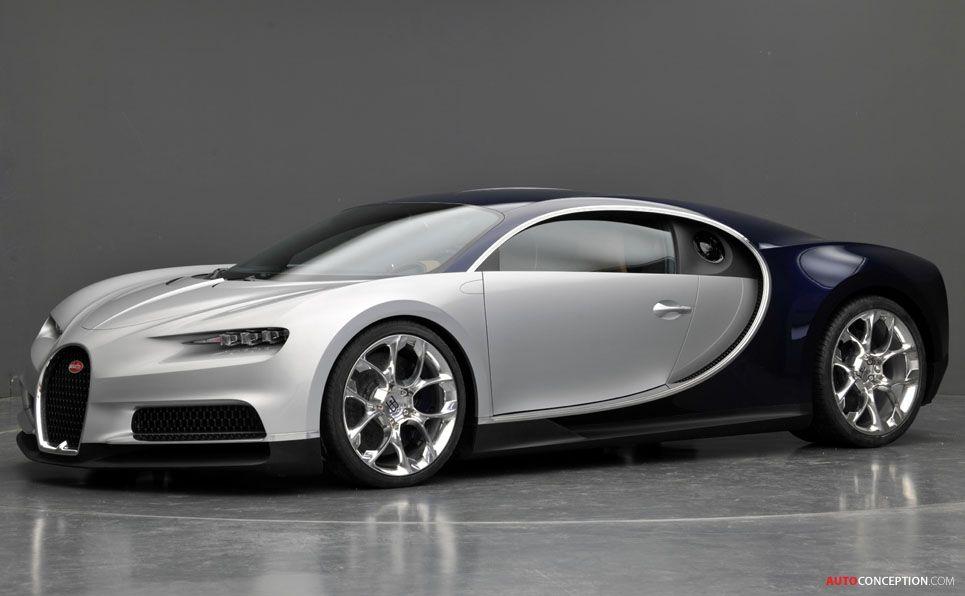 2016 Bugatti Chiron Bugatti Chiron Bugatti Cars Bugatti Veyron