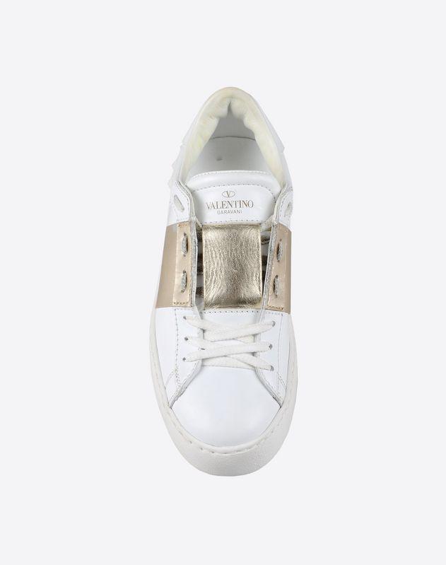 7d7d92cc0d0 Valentino Sneakers. Chaussures PlatesAccessoiresBasket FemmeSneakers ...