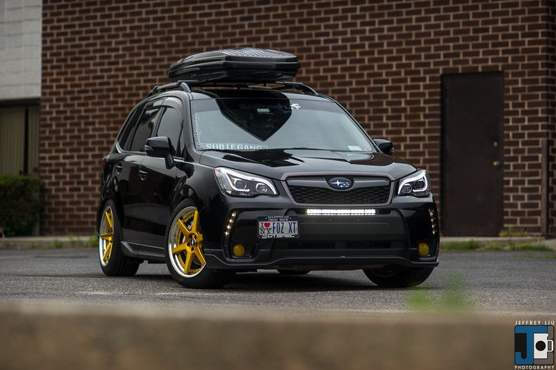Work Zeast St1 Ipg Ravspec Subaru Forester Xt 2014 Cl9abp In 2020 Subaru Forester Xt Subaru Forester Subaru Cars