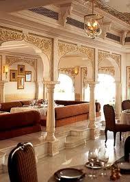 Pin On Interior Design India