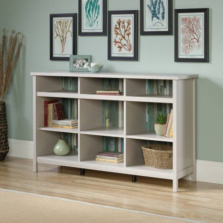 Home In 2019 Cube Bookcase Bookcase Shelves